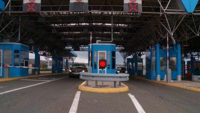 Photo of BiH u crvenom, ništa od slobodnog putovanja