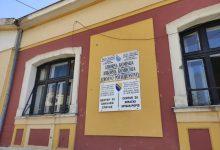 Photo of Brčko: Izborna komisija izvršila žrijebanje i dodjelu biračkih mjesta u biračkim odborima