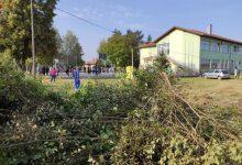 Photo of Brka: Umjesto divlje deponije uskoro botanička bašta