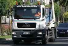"""Photo of ЈП """"Комунално"""" Брчко: Обавјештење за купце o јесењој бесплатној акцији одвоза крупног отпада"""