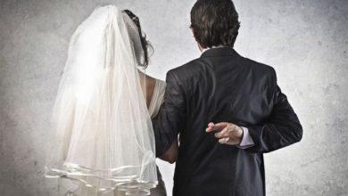 Photo of Аустрија: Разбијена криминална група која је организовала лажне бракове