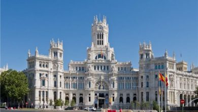 Photo of Шпанска Влада препоручила увођење блокаде у градском подручју Мадрида