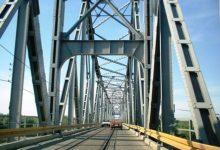 Photo of BiH i Srbija potpisuju sporazum o održavanju i rekonstrukciji međudržavnih mostova