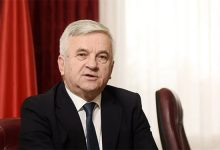 Photo of Предсједник Народне скупштине РС-а Недељко Чубриловић сутра у Брчком