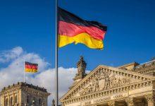 Photo of Коронавирус у Њемачкој: Рестриктивне мјере на снази до 20. децембра