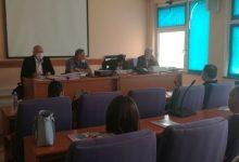 Photo of Brčko: Počela obuka anketara koji će provjeravati i kontrolisati adrese prebivališta