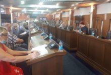 Photo of U prvom čitanju prihvaćen Zakon o zaštiti stanovništva od zaraznih bolesti u Distriktu