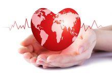 Photo of Brčko: Svjetski dan srca u sjeni pandemije korona virusa