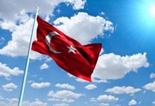 Photo of У Бањалуци се отвара Генерални конзулат Турске
