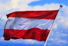 Photo of Austrija izdala upozorenja za putovanja u Prag i Pariz zbog koronavirusa