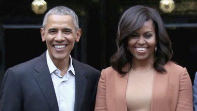 Photo of Istraživanje: Ljudi u svijetu najvišecijene Baracka i Michelle Obama