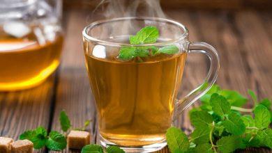 Photo of Cijeli život to radimo pogrešno: Čaj se ne pravi s ključalom vodom