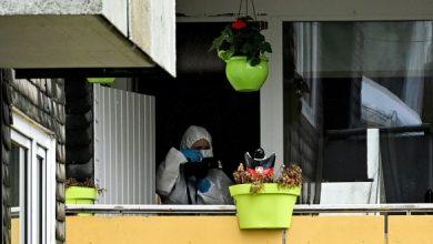 Photo of Njemačka: Majka otrovala petero djece lijekovima pa se bacila pod voz