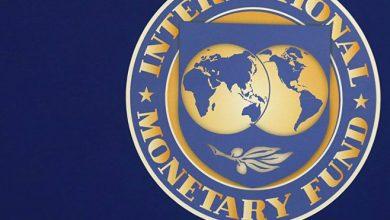 Photo of ММФ: За економски опоравак биће потребне године