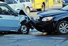 Photo of Brčko: U ovoj godini 141 prometna nezgoda s dva smrtna ishoda