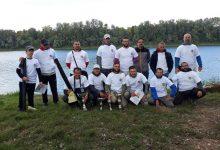Photo of Brezovo Polje: Organizovano prvo feeder ribolovno takmičenje na području distrikta