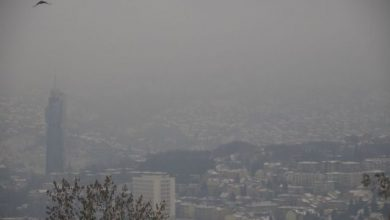 Photo of Pokrenuta inicijativa za čist zrak u Sarajevu koje je posljednje dvije godine bilo najzagađeniji grad u svijetu