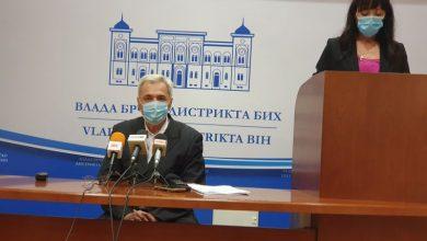 Photo of Брчко: Пријем захтјева за подстицај у пољопривреди од 30. септембра до 25. децембра