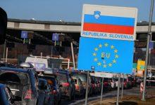 Photo of Bh. državljani će moći u Sloveniju s negativnim testom, ali samo ako je načinjen u EU