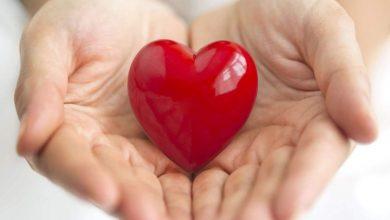 Photo of Danas je svjetski dan srca
