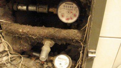 Photo of Brčko: Komunalno vrši kontrolu i zamjenu zastarjelih vodomjera u stambenim zgradama