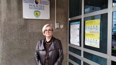 Photo of Policija Brčko distrikta: Samoubistvo i teška saobraćajna nezgoda
