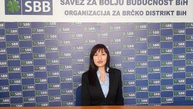 Photo of Brčanski SBB prekida održavanje predizbornih skupova u zatvorenom prostoru