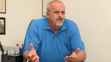 Photo of Predložen jednomjesečni pritvor za Almira Čehajića Batka