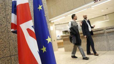 Photo of EU i Britanija intenzivno angažirani na postizanju sporazuma o budućim vezama