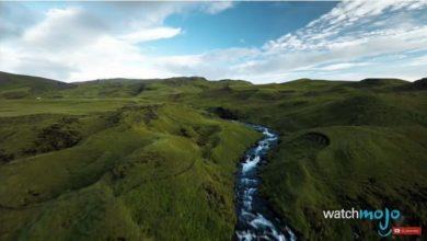 Photo of Najljepša mjesta na svijetu