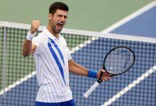 Photo of Novak Đoković neće braniti titulu na Mastersu u Parizu