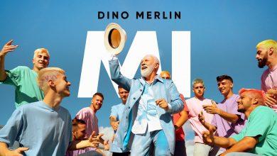 Photo of Dino Merlin – Mi (premijera)