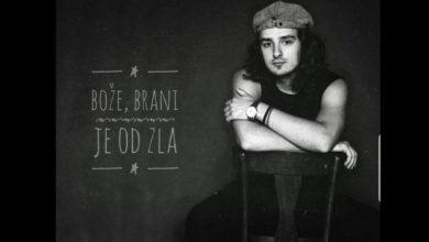 Photo of Adi Šoše (feat. Danilo Orbović) – Bože brani je od zla