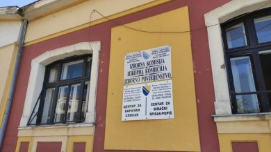 Photo of Брчко: Почела обука бирачких одбора