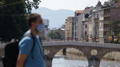 Photo of U Bosni i Hercegovini od virusa korona dosad se oporavilo 22.614 osoba