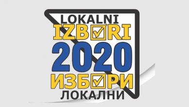 Photo of Na Lokalnim izborima u BiH sudjeluje 49 političkih subjekata iz Brčkog