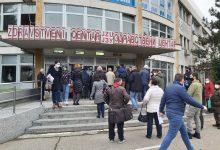 Photo of Koronavirus u Brčkom: Preminule dvije osobe, a registrirano 45 novih slučajeva zaraze