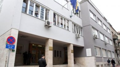 Photo of CIK: Danas brojanje glasačkih listića sa pojedinih biračkih mjesta
