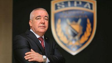 Photo of U službenoj posjetibrčanskoj Policiji boravio direktor SIPA-e