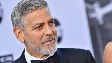 Photo of Kako je George Clooney poklonio prijateljima po milion dolara?