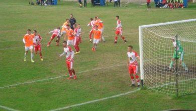 """Photo of M:tel Prva liga FSRS: FK """"Jedinstvo"""" – FK """"Zvijezda 09""""0:2"""
