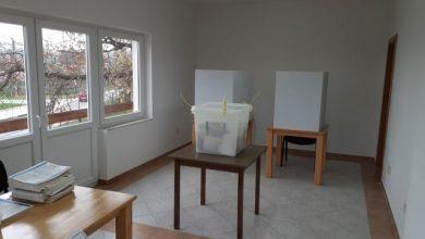 Photo of Šematski prikaz ukupne izlaznosti na izbore po biračkim mjestima u Brčko distriktu