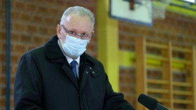 Photo of Hrvatska od subote u ponoć uvodi nove epidemiološke mjere