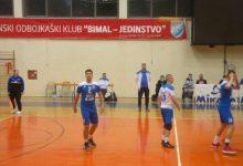 """Photo of Premijer odbojkaška liga BiH: MOK """"Jedinstvo"""" Brčko – OK """"Modriča"""" 3:0"""