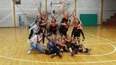 """Photo of Brčko: Ubjedljiva pobjeda """"Lavica"""" na startu prvoligaške sezone"""