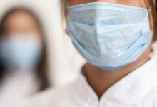 Photo of Brčko: Još jedan slučaj sa smrtnim ishodom i 69 novozaraženih lica virusom korona