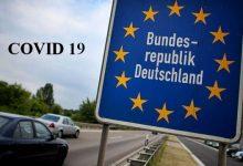 Photo of Djelomični lockdown u Njemačkoj mogao bi potrajati do proljeća
