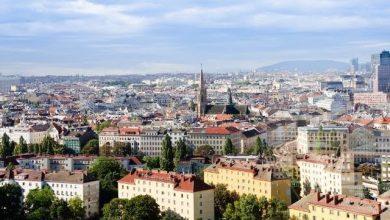 Photo of Žene u Beču zarađuju 13,7 posto manje od muškaraca