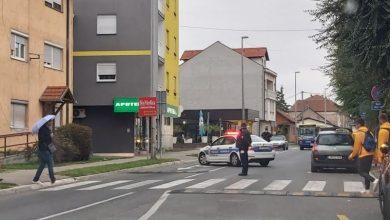 Photo of Brčko: Optužnica zbog izazivanja nezgode u kojoj je povrijeđena malodobna učenica
