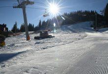 Photo of Jahorina prva u regiji otvara sezonu skijanja